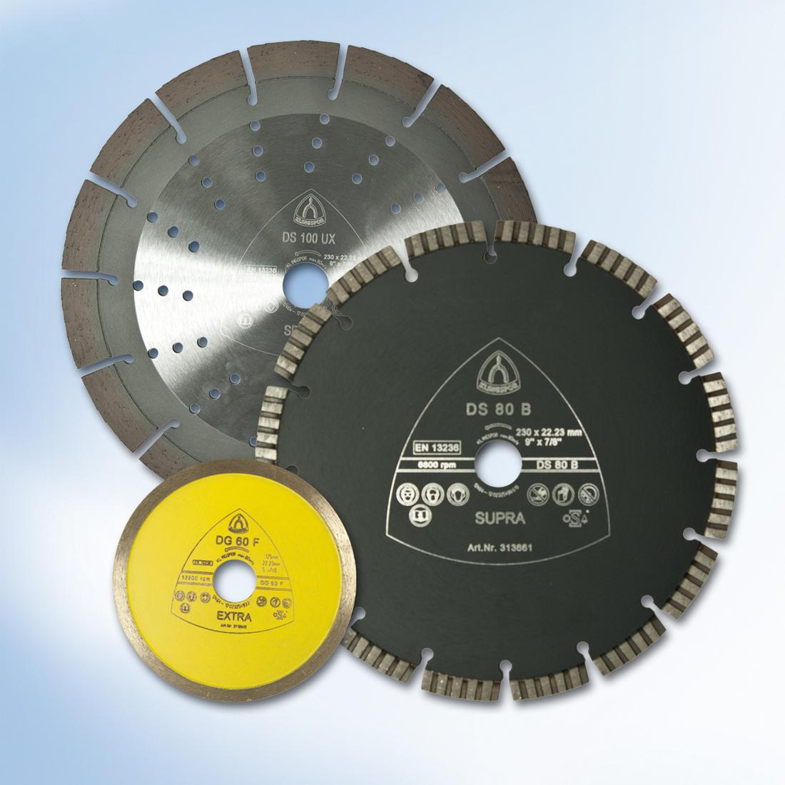 iw-werkzeuge-diamantwerkzeug
